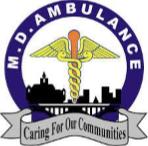 MD ambulance ad.png