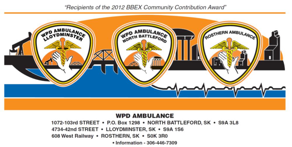 WPD ambulance ad.png
