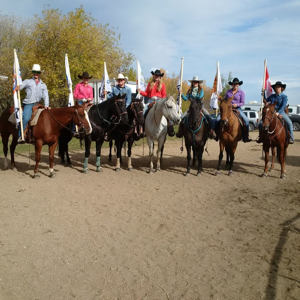 Flags 2015 rodeo.jpg