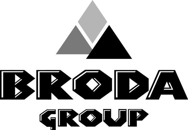 Broda Group_OL.jpg