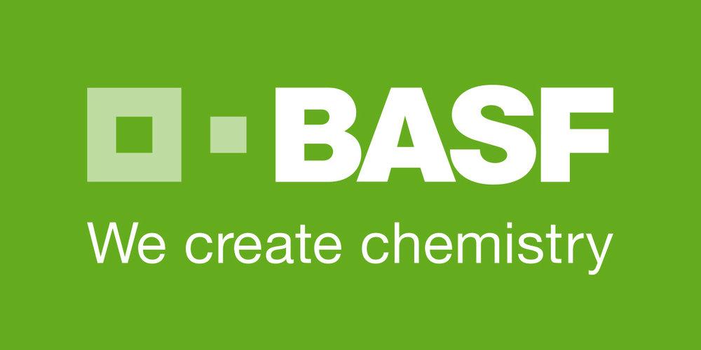 BASFw_wh100lg_rgb.jpg