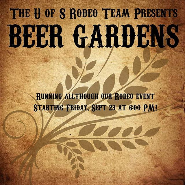You can drink good beer with some good friends here! #usask #uofs  #universityofsaskatchewan