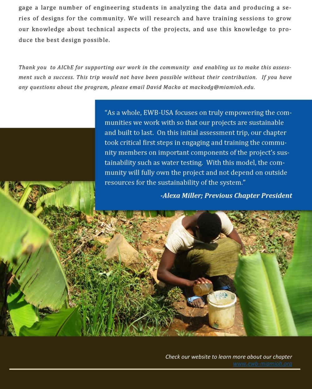 Rwanda Newsletter-page-3.jpg