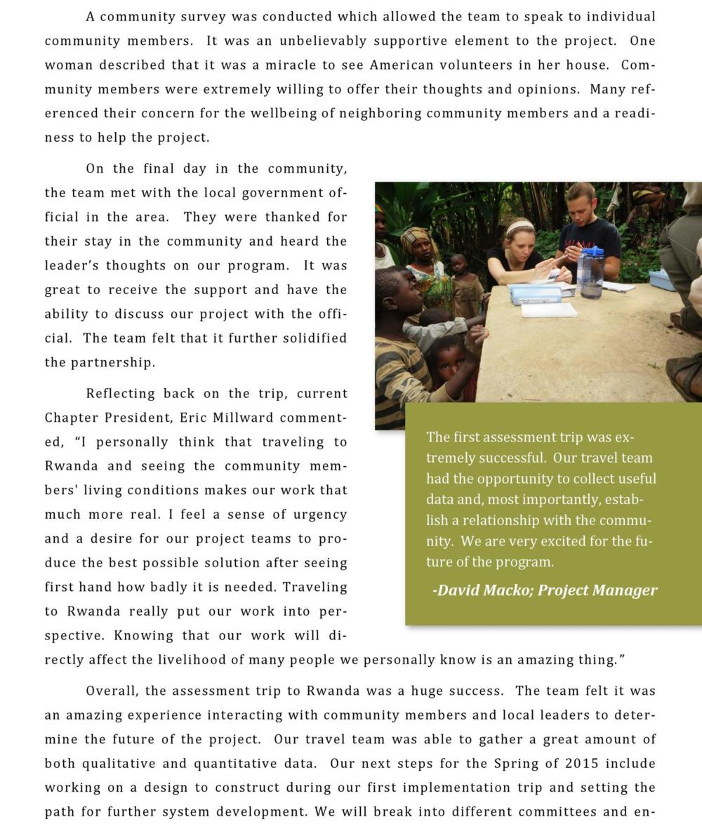 Rwanda Newsletter-page-2.jpg
