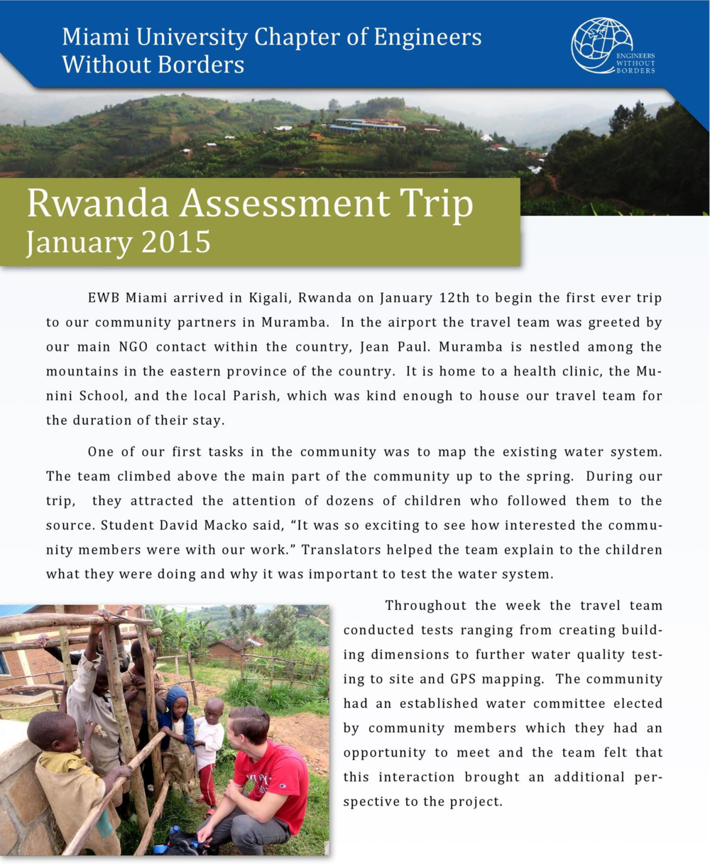 Rwanda Newsletter-page1.jpg