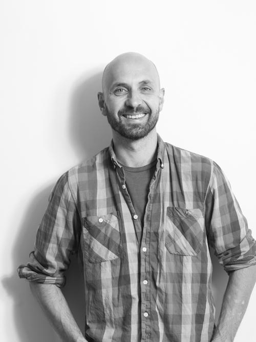 Torgrim Nærland,  illustratør og storyboardtegner     storyland.no