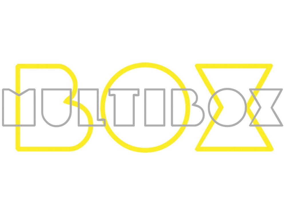 multibox-1.jpg