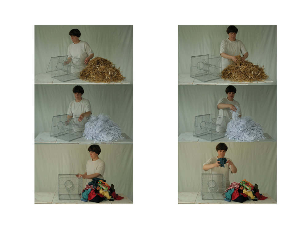 multibox-7.jpg