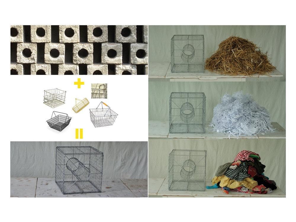 multibox-6.jpg