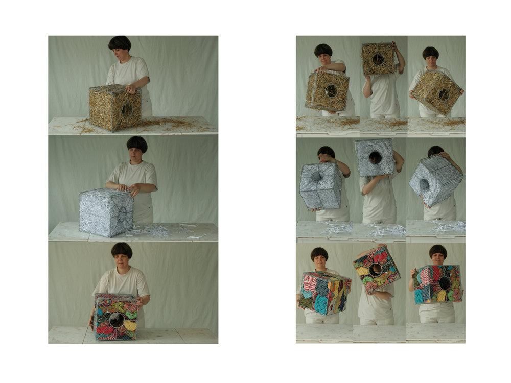 multibox-9.jpg