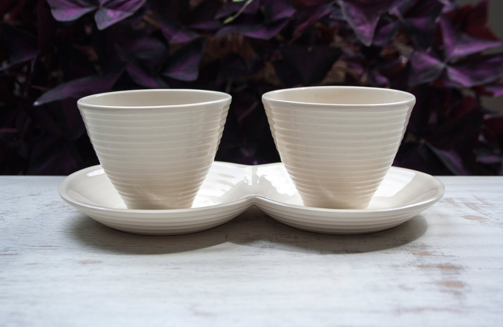 cup-and-saucer-set-of-two-2.jpg