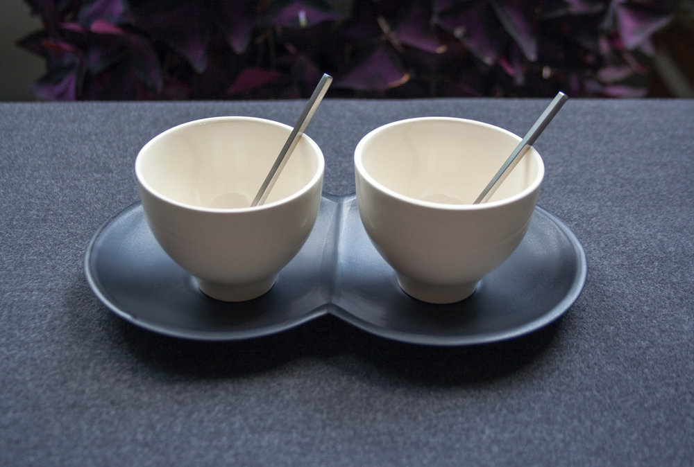 cup-and-saucer-set-of-two-1.jpg
