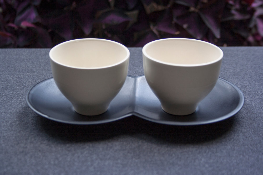 cup-and-saucer-set-of-two-7.jpg