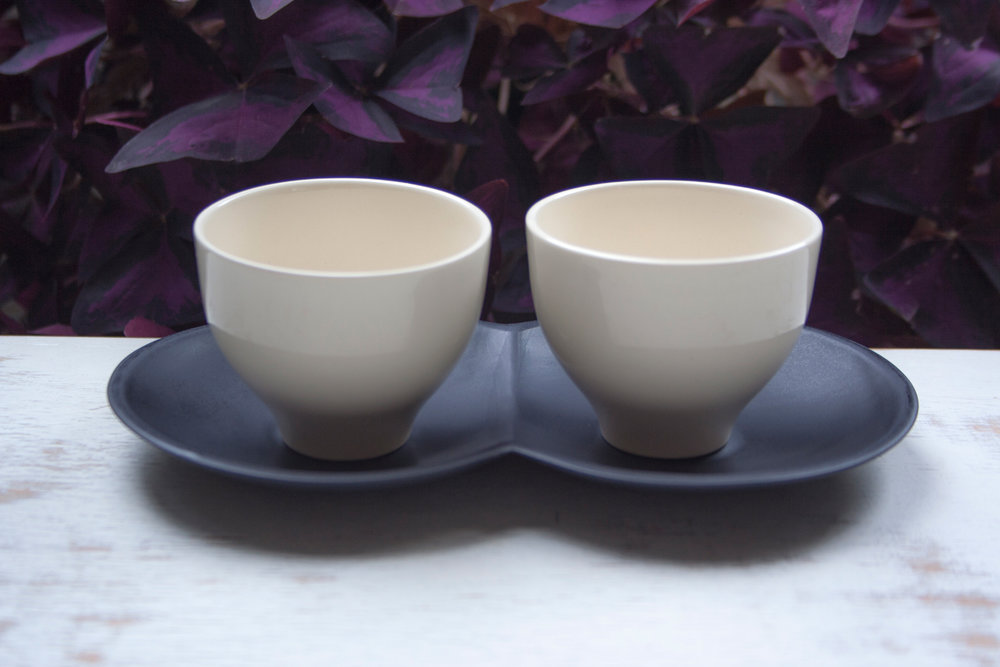 cup-and-saucer-set-of-two-10.jpg