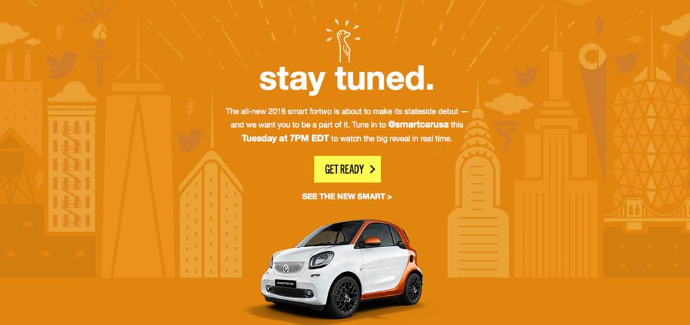 smartusa.com
