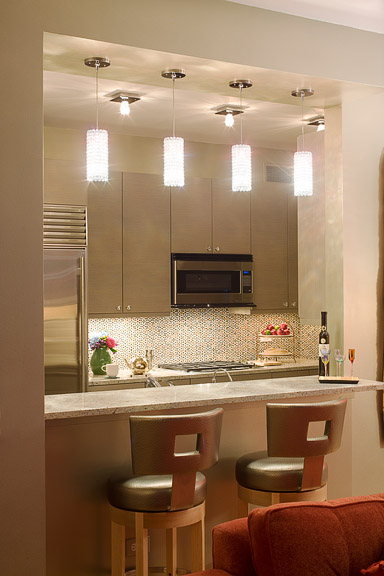 small-kitchen-design.jpg