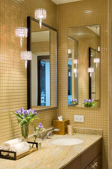 bathroom-tile-and-lights.jpg