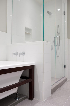 contemporary-bathroom-design.jpg