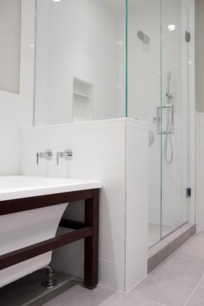 contemporary-bathroom-design.jpg