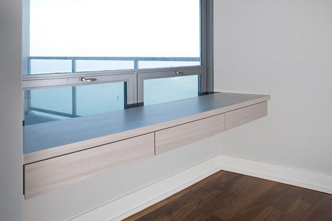 contemporary-bedroom-desk.jpg