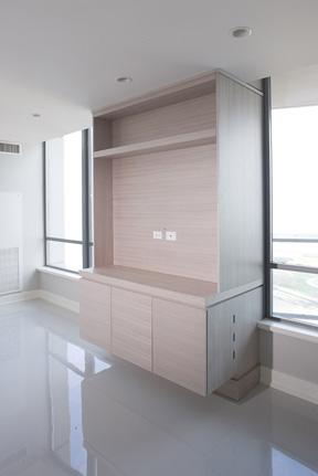 contemporary-built-in-design.jpg
