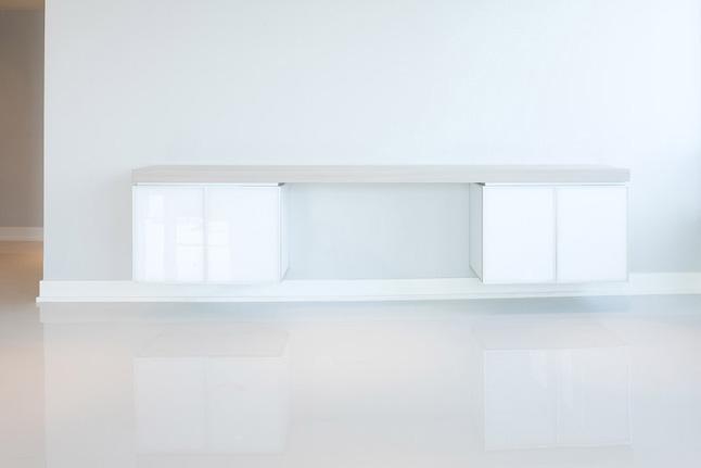 contemporary-dining-room-built-in.jpg