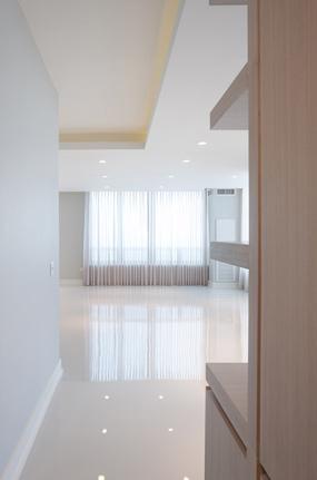 contemporary-soffit-design.jpg