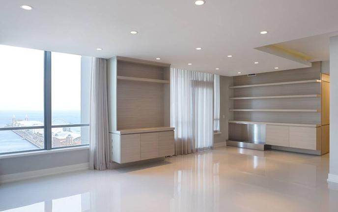 contemporary-living-room-design.jpg