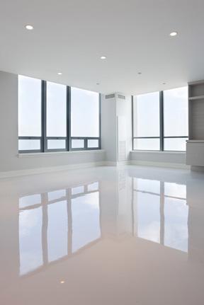 contemporary-windows.jpg