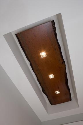 foyer-ceiling.jpg