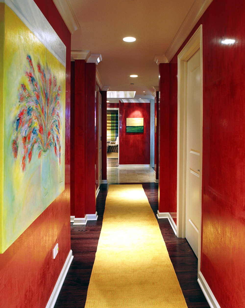 hallway-artwork.jpg
