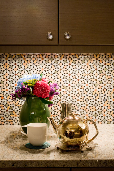 kitchen-backsplash-tile.jpg