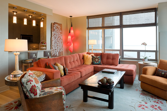 decorating tips for your living room or any room deb reinhart