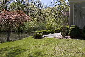 Lake Forest Gardens 1