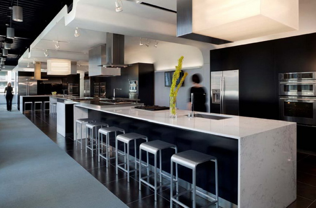 whirlpool brings new life to a historic building deb reinhart interior design group inc. Black Bedroom Furniture Sets. Home Design Ideas