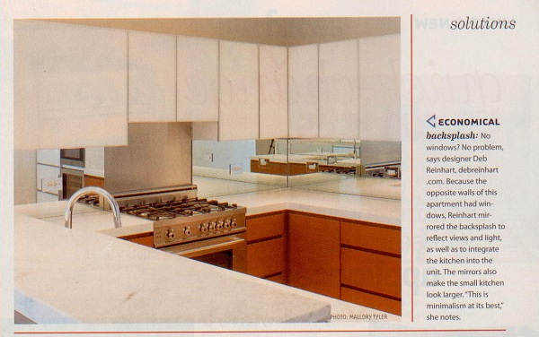 real-kitchens-publication-deb-reinhart
