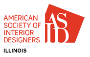 asid-illinois-publication-deb-reinhart