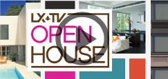 lxtv-open-house-deb-reinhart