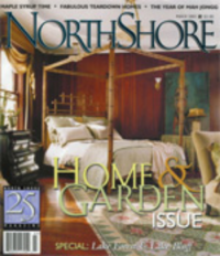 north-shore-publication-deb-reinhart