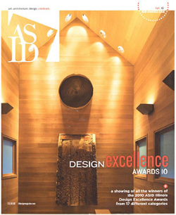 press-asid-2010-design-excellence-award-magazine-cover