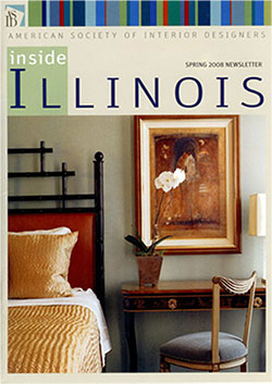 press-inside-illinois-asid-magazine-cover