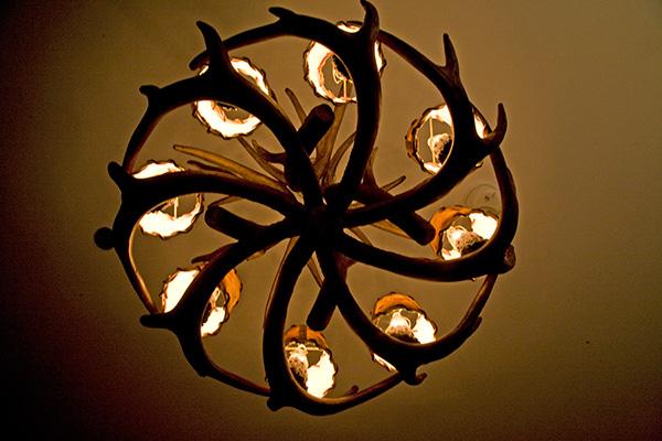 antler-chandelier.jpg