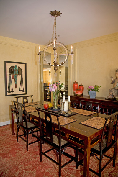 dining-room-design.jpg