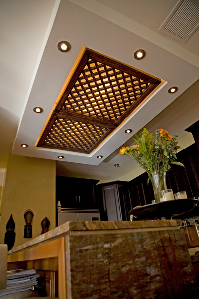 kitchen-design-soffit.jpg