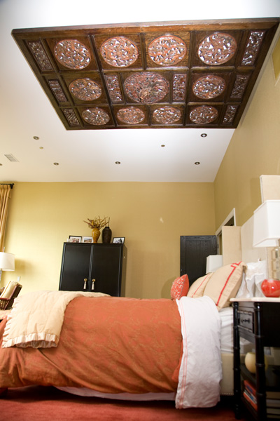 master-bedroom-soffit-design.jpg
