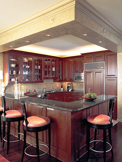 interior-design-kitchen-cabinets.jpg