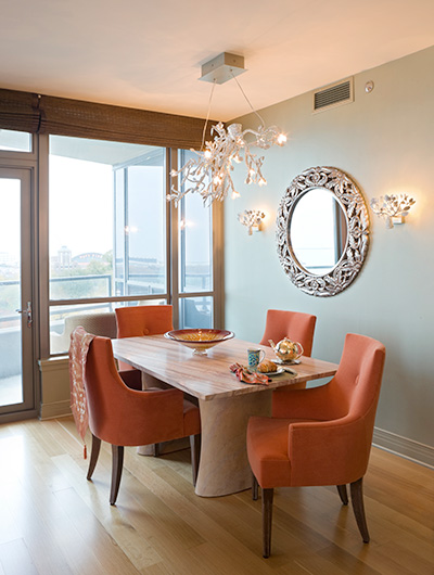 interior-design-dining-room_low-rez.jpg