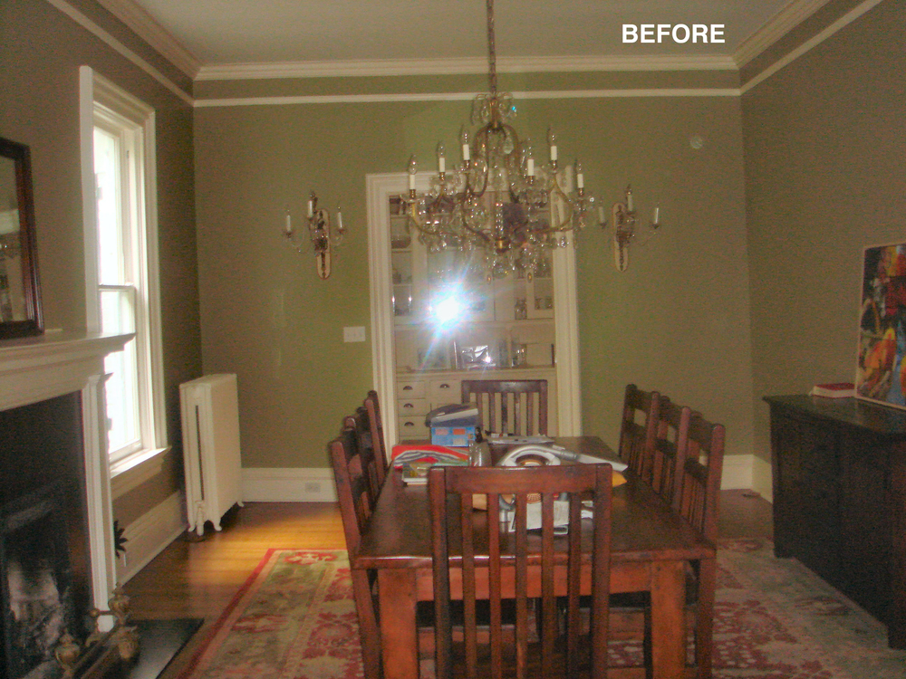 10 dining room.jpg