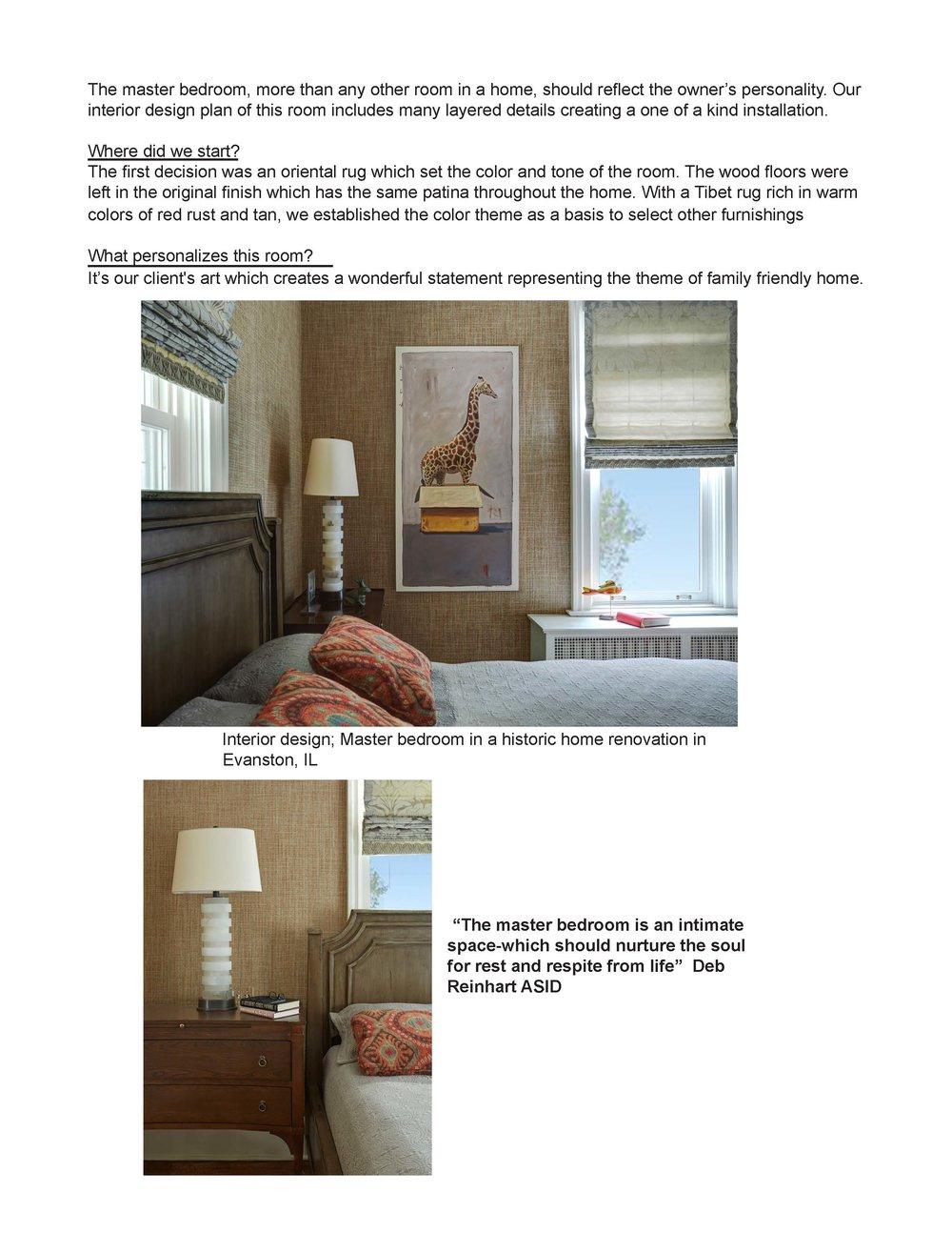 blog u2014 deb reinhart interior design group inc