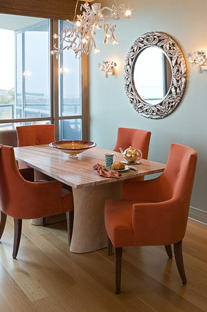 cropped dining room city beach house.jpg